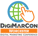 DigiMarCon Worcester 2021 – Digital Marketing Conference & Exhibition